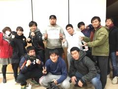 kyounokotoba2015-31.jpg