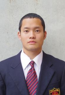 nagashimamini_2015123110510776a.jpg