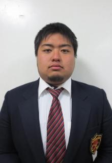 takahashisanmini_20150912230827ae4s_20151212213838c0a.jpg