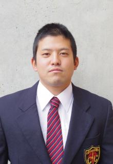 takahiramini_20160115215414047.jpg