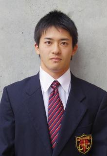 yoshimitsumini_convert_20151224113738.jpg