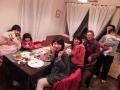 2015oomisoka-tyusenkai2-web600.jpg