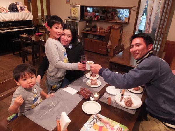 kudofamily6-web600.jpg