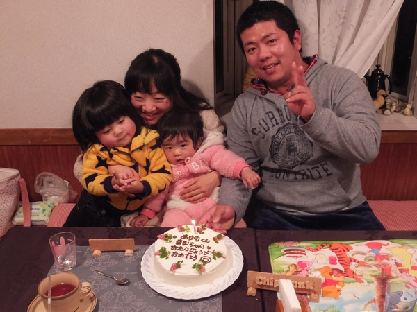 yano-birthday2-web600.jpg