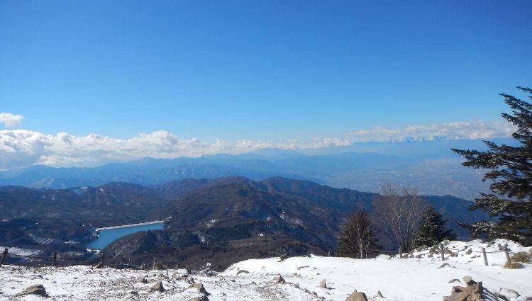 丸川峠12