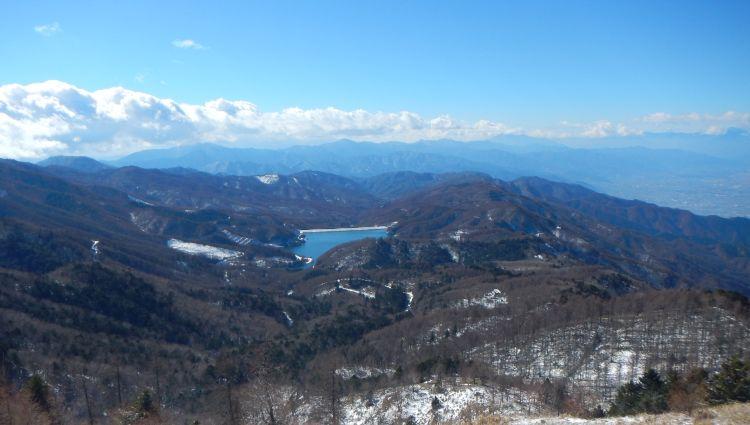 丸川峠15