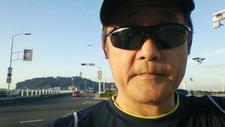 2015マラソン01
