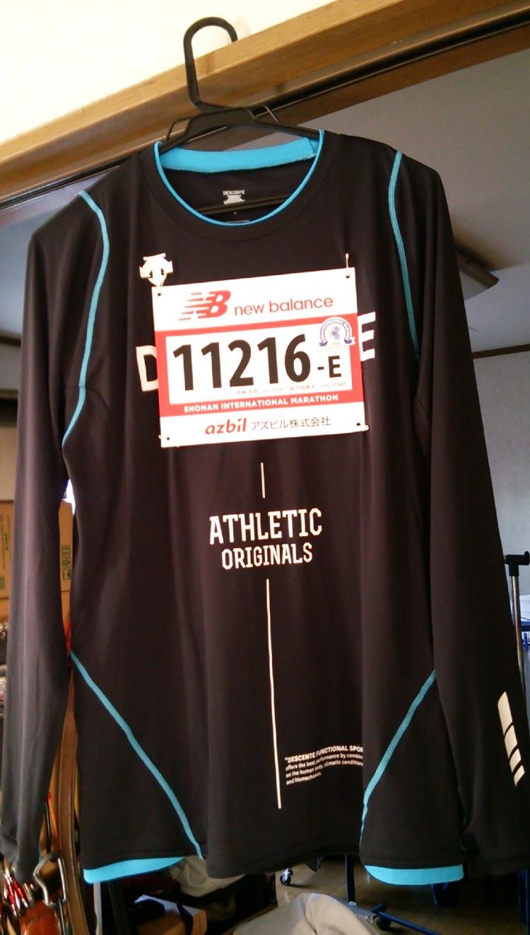 2015マラソン03