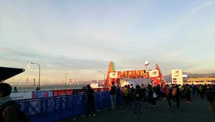 2015マラソン06
