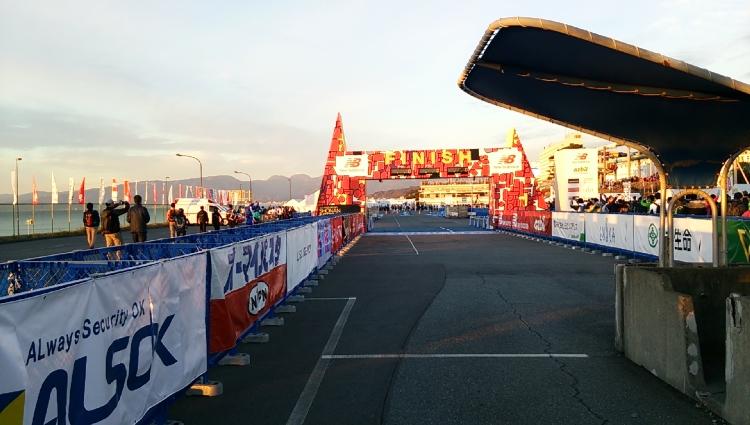2015マラソン07