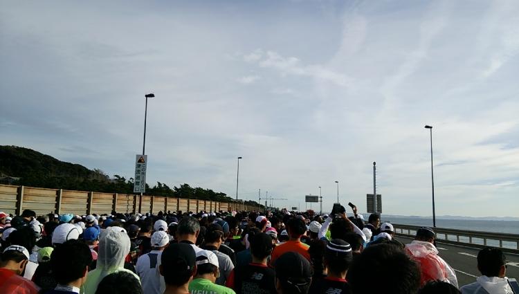 2015マラソン09