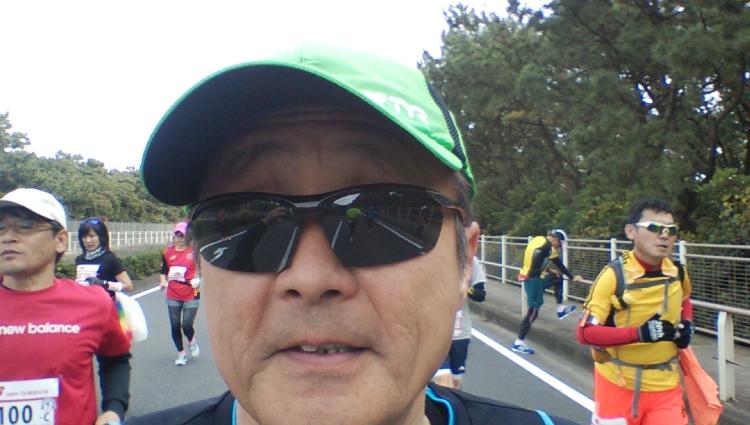 2015マラソン12