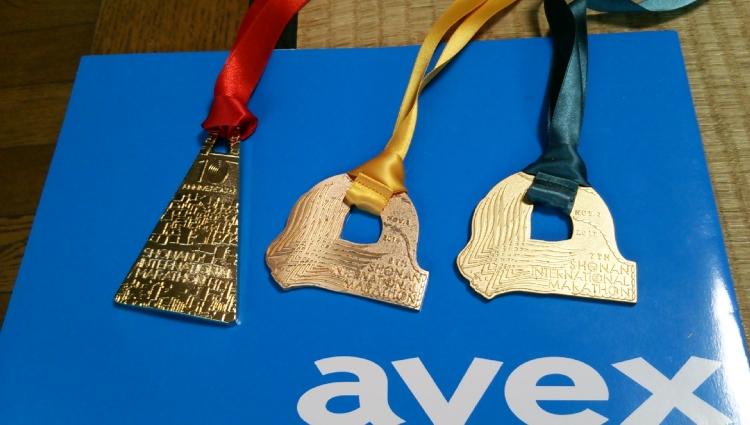 2015マラソン16