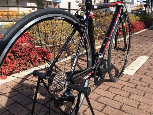 ridley2015-fenix comp-seat