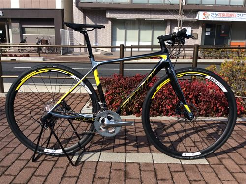 scott2015-solace40 flat disc-side