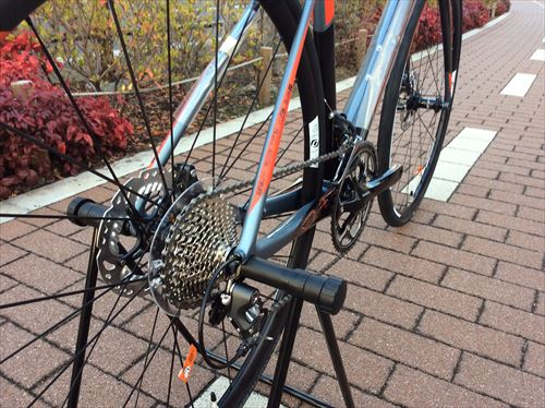 scott2015-solace15 disc-seat