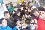 nishikawanasinnnenkai (7)
