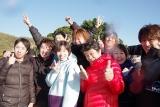 nishikawanasinnnenkai (6)