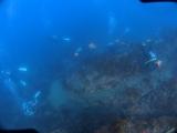 dkjflakjfdlakjlkajflksajlfkjads (7)