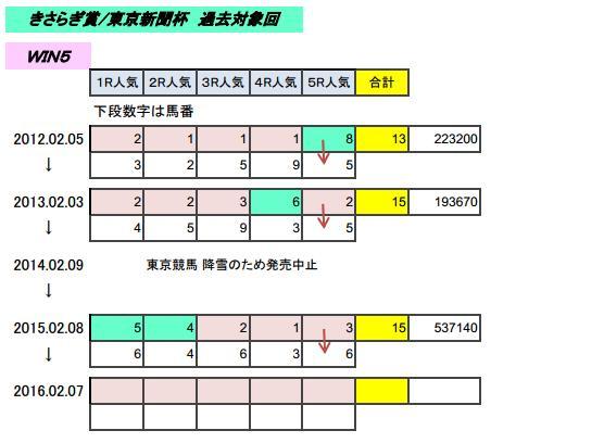02_07_win5b.jpg