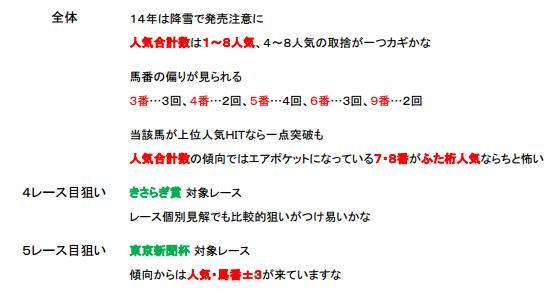02_07_win5c.jpg