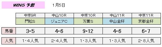 1_5_win5.jpg