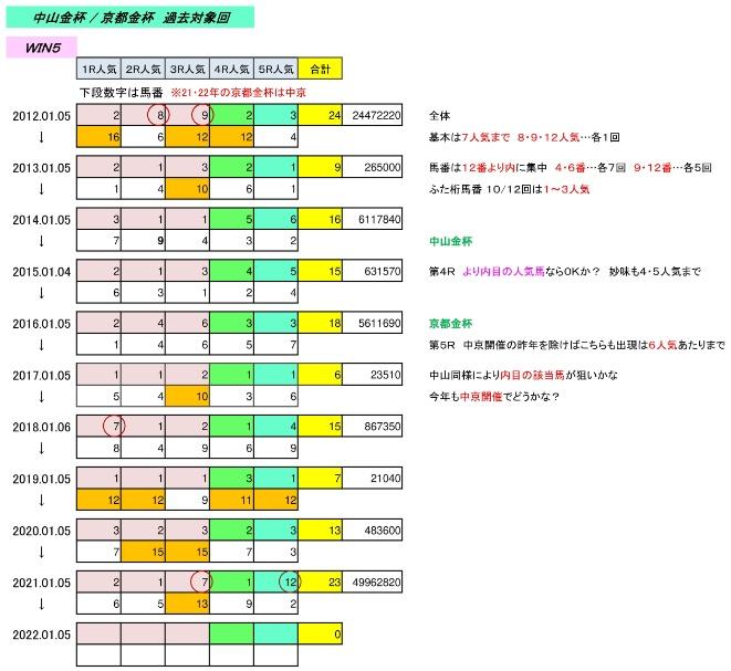 1_5_win5a.jpg
