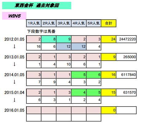 1_5_win5b.jpg