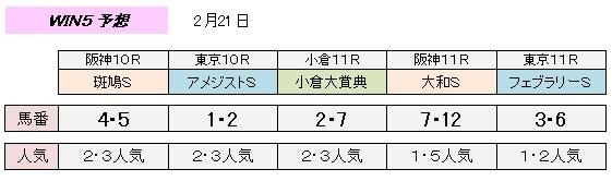 2_21_win5.jpg
