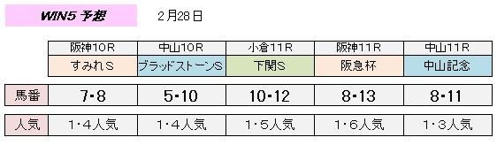 2_28_win5.jpg