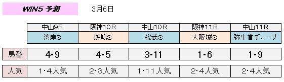 3_6_win5.jpg