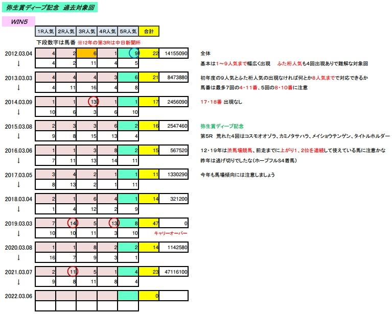 3_6_win5a.jpg