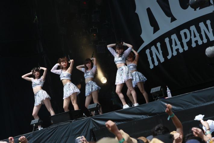ロッキン夏フェス2015(04)
