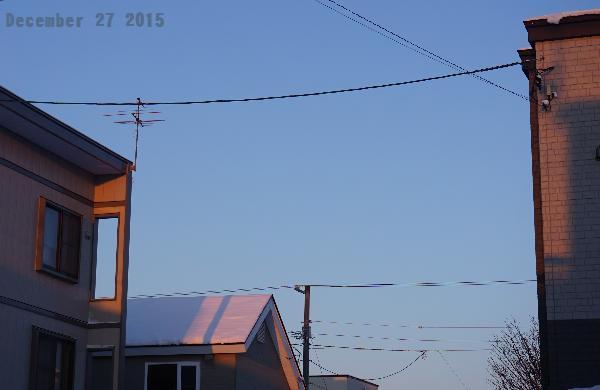 asa7201227.jpg