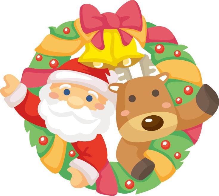 christmas013.jpg