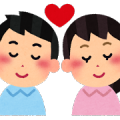 love_couple_good_20151007145650df3s_2016030814275762a.png