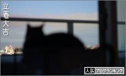 dai20160204_banner.jpg