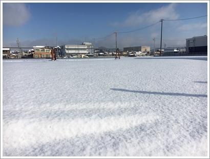雪の日_20160120_3