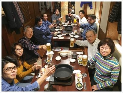 bounenkai2015_1.jpg