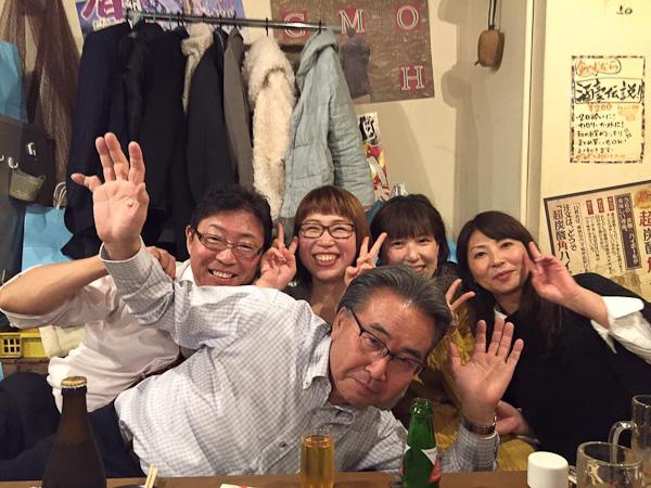20151222_6.jpg