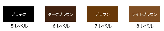 20151225_2.jpg