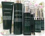 L'ORACLE(オラクル化粧品)