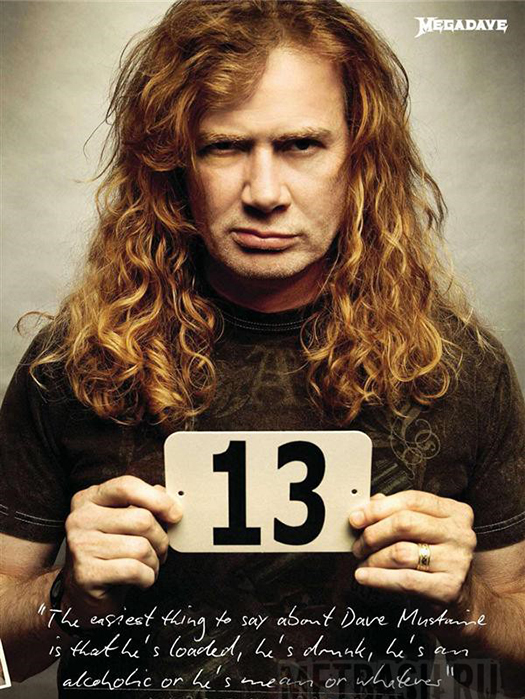dave-mustaine-about-13.jpg