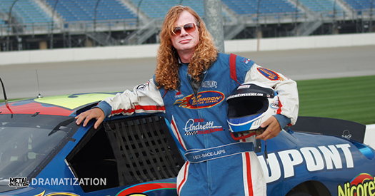dave-mustaine-race-car-driver.jpg