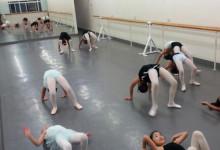 dancestepのスタジオブログ
