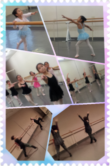 dancestepのスタジオブログ-20130207002631207.png