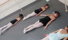 dancestepのスタジオブログ-2013-02-13 18.48.15.jpg2013-02-13 18.48.15.jpg