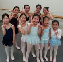 dancestepのスタジオブログ-2013-04-03 19.03.56-1.jpg2013-04-03 19.03.56-1.jpg
