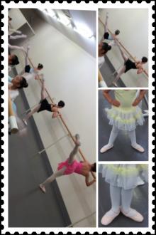 dancestepのスタジオブログ-20130418033425768.png