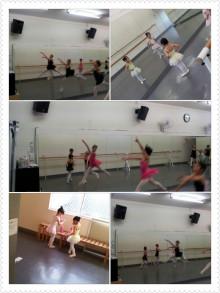 dancestepのスタジオブログ-photoshake_1368009096345.jpg